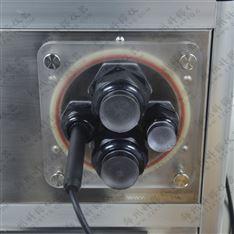 郑科探供应气体温度传感器发生器