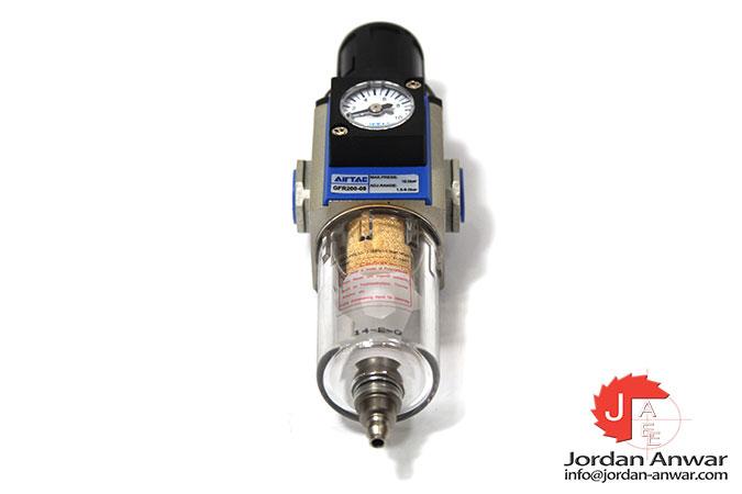 19b88d6581e4302422a13393fecb1130_air-tac-gfr20008f3g-pneumatic-filter-regulator.jpg