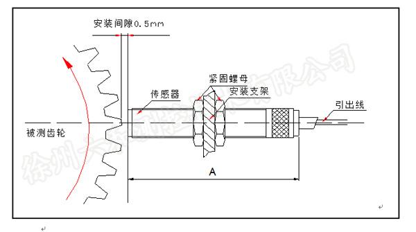 磁阻转速1水印.jpg