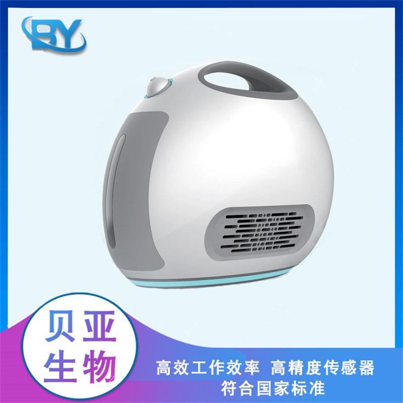 雾化过氧化氢消毒机.jpg