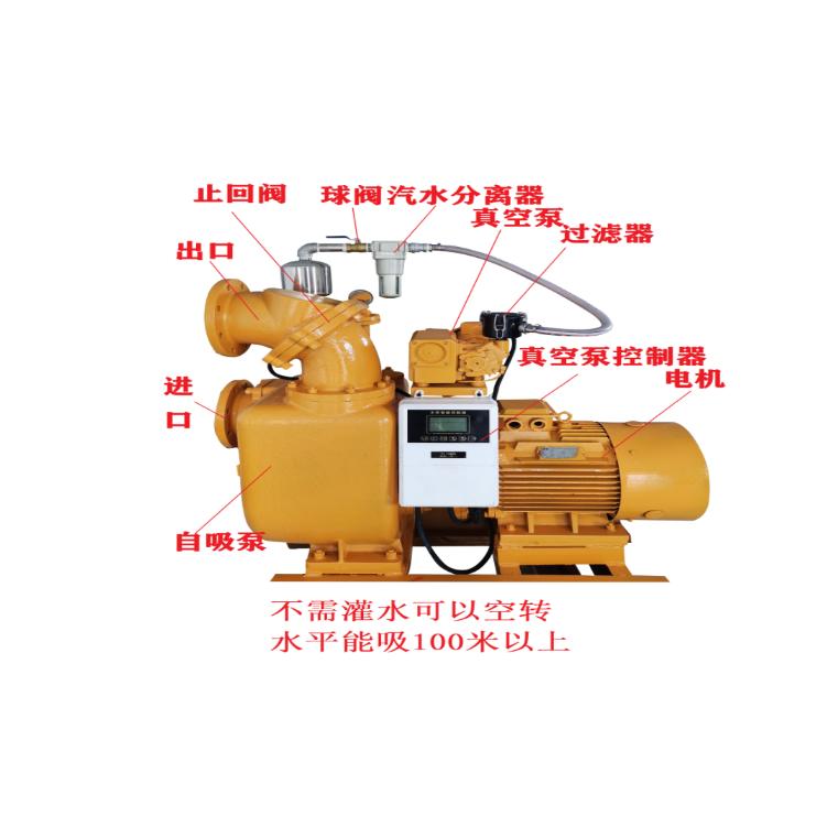 EQZWS自吸泵外形结构图.png