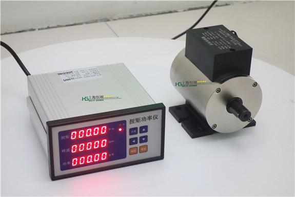 动态扭力测试仪 (6).jpg