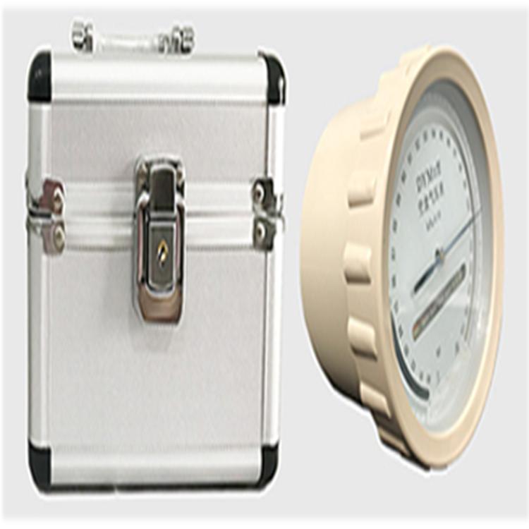 DYM3平原空盒气压表.png