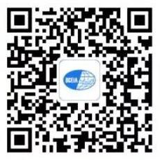 微信图片_20210928085439.jpg