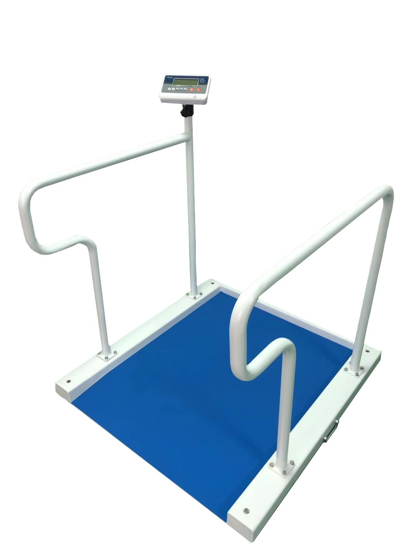 轮椅秤 (2).jpg