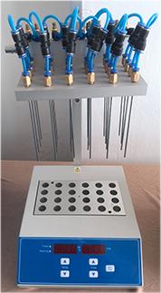 LB-N100-12干式氮吹仪.png