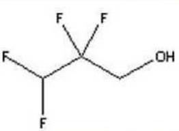 结构式-1.jpg