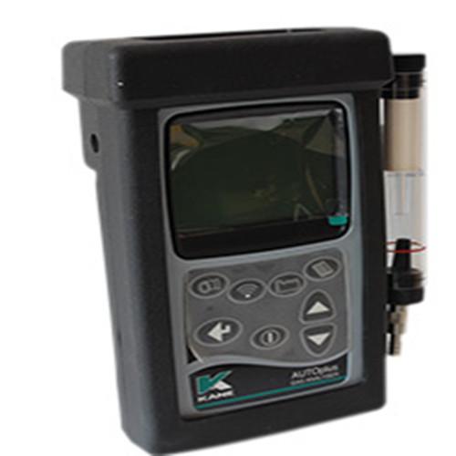AUTO5-2 便携式汽车尾气分析仪jpg.jpg