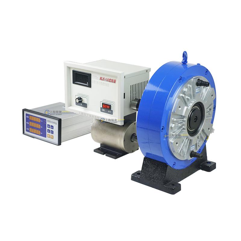0.3N.m电机动态扭矩测试仪