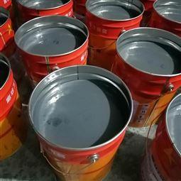 烟囱防腐KN22耐酸涂料 含税报价