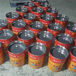 烟囱内壁碳化硅杂化聚合物防腐涂料 厂价