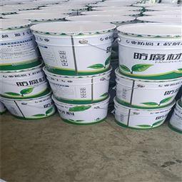 碳化硅防腐材料 杂化聚合物防腐涂料