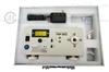 0.1-1N.m數字扭力測試儀 數顯扭矩儀價格