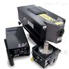 API公司XD系列激光干涉仪型号