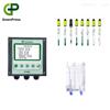 GP二氧化氯濃度檢測儀-廠家直供-價格優惠