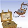 BA809-ZP-5053智能数字兆欧表报价