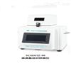 XZ133-SCIENTZ-48高通量组织研磨器报价