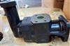 Kracht 齿轮泵 KFF25RF2/158-D15 德国