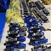 R901299978德国REXROTH比例阀R901310122广东总经销商