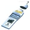 ZXYD/DT-205L非接触数显转速计报价
