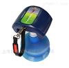WFS-02B安贝手动心脏按压泵