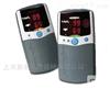 美国NONIN(燕牌)手握式脉搏血氧仪2500型
