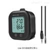 XG700-GSM-200E温湿度记录仪报价
