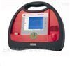 德国普美康自动体外除颤仪 AED-M型