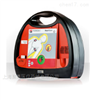 德国普美康自动除颤仪Heartsave AED型