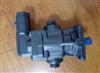 德国Kracht 低温齿轮泵KF16RF2-D15参数介绍