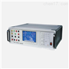 HD34F1交流采祥器.变送器校检装置