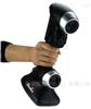 PRINCE775三维检测行业强力推荐型号