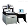 SmartScope Flash CNC500影像测量仪