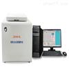 TL599-ZDHW-8L微机全自动量热仪报价