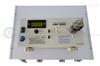 零件破坏manbetx HP-100体育电批扭矩仪