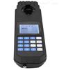 PMULP-4C便携式余氯总氯二氧化氯水质测定仪