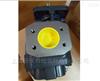 KF150LF7/74-D15德国机械用克拉克KRACHT齿轮泵原装