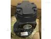 KF3/63F10BP0A7DP2德国KF3/63F10BP0A7DP1克拉克齿轮泵进口