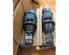 德国KF6/630H206P007DP1克拉克齿轮泵可配套