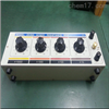 ZX35/ZX36旋转式直流电阻箱