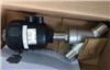 BURKERT代理现货供应不锈钢角座阀00001394