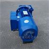 BMD8024清华紫光BMD制动电动机
