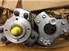 HAWE蓄能器包括安装维护及故障诊断