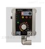 安保呼吸机6000A