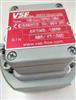 流量计威仕VSI 0,04/16 GPO12V 32W15/3现货