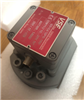 德国VSE齿轮流量计VS0.04GPO12V32N11/3