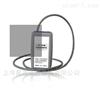 迪姆动态血压监测仪DMS-ABP2