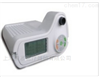 莫廷HAR-800视力筛查仪