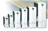 ACS550-01-05A4-4瑞士ABB 2.2KW变频器acs550现货供应