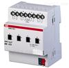 ACS510-01-03A3-4+B055全新ABB低压变频器上海代理